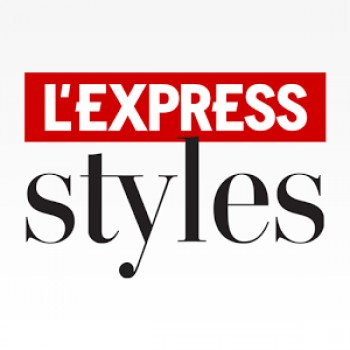 Express Style